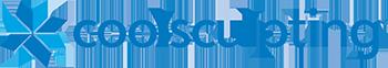 CoolSculpting-Logo-DarkBlue-1024x181 copy