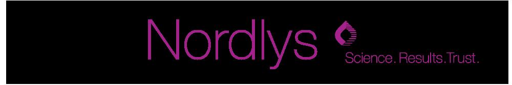 nordlys-logo